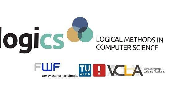 16 PhD Positions on Logical Methods in Computer Science