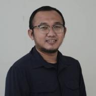 Adityo Darmawan Sudagung